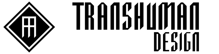 transhuman-design-wspolpraca-big-bad-dice
