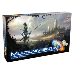 multiuniversum-big-bad-dice