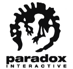 paradoc_interactive-wspolpraca-big-bad-dice