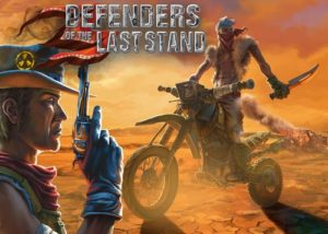 defenders-of-the-last-stand-ncww-big-bad-dice