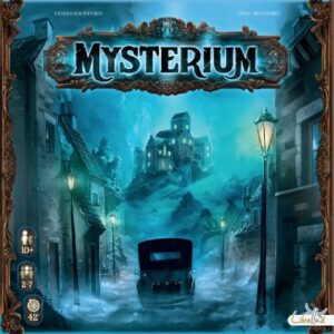 mysterium-big-bad-dice