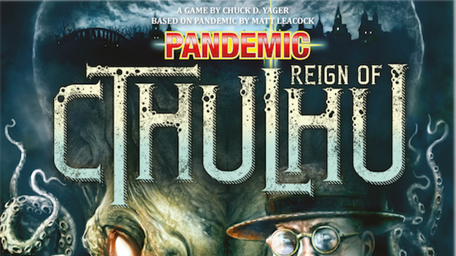 pandemic-cthulhu-big-bad-dice