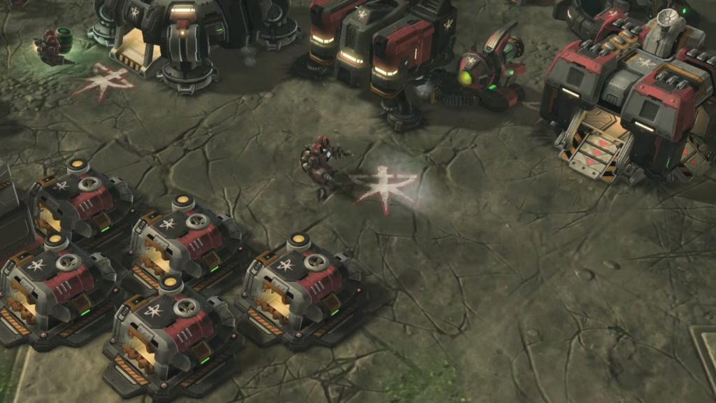 starcraft-2-big-bad-dice-dziara