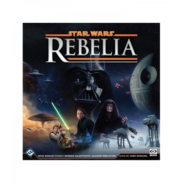 star-wars-rebelia