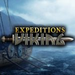 Expeditions: Viking – Recenzja