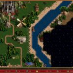 Heroes of Might and Magic III HD Edition oczami noob'a.
