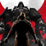 Wolfenstein II: The New Colossus – Recenzja – Niemcy w defensywie